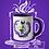 Thumbnail: Mug / Villains - Maleficent