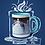 Thumbnail: Mug / Queerantine - Cinderella