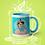 Thumbnail: Mug / Special Edition - Pinocchio