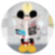 Freaky Club - Mickey.jpg