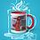 Thumbnail: Mug / DraGlam - Miss Vanjie