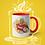 Thumbnail: Mug / Special Edition - Winnie Pooh