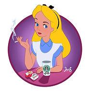 Special Edition - Alice.jpg