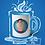 Thumbnail: Mug / Prinsex - Eric
