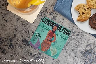 Magazines - Cosmopolitan Ariel.png