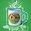 Thumbnail: Mug / Freaky Club - Pluto