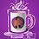 Thumbnail: Mug / Prinsex - Aladdin