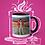 Thumbnail: Mug / Street Fashion - Mulan