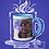 Thumbnail: Mug / Special Edition - I Like It