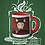 Thumbnail: Mug / Petloween - Freddy Catger