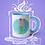 Thumbnail: Mug / Special Edition - Merman Harness
