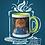 Thumbnail: Mug / Petloween - Chucky