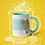 Thumbnail: Mug / DraGlam - Aquaria