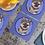 Thumbnail: Set of coasters / Custom Pet Portrait