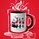 Thumbnail: Mug / Christmas - Mean Villains