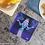 Thumbnail: Set of Coasters / DraGlam 1 Collection
