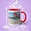 Thumbnail: Mug / Street Fashion - Ariel