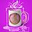 Thumbnail: Mug / DraGlam - Hercules