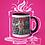 Thumbnail: Mug / Magazines - Playboy