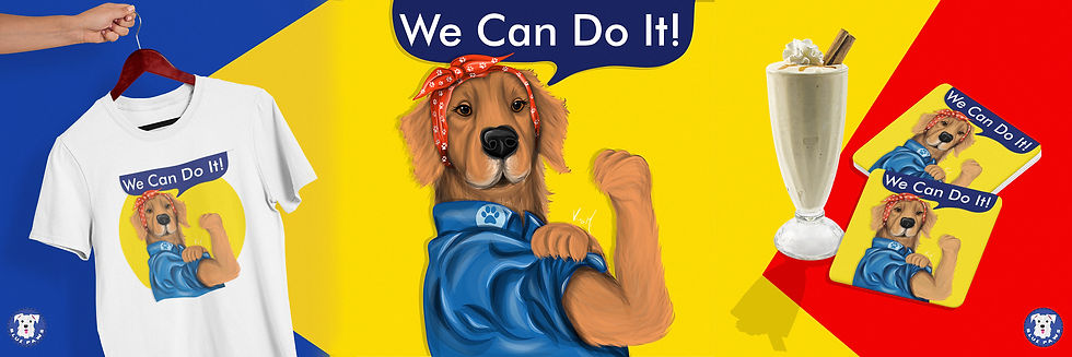 We Can Do It Ad.jpg