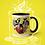 Thumbnail: Mug / Special Edition - Mickey Princesses