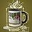 Thumbnail: Mug / Special Edition - Last Supper Pincesses