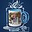 Thumbnail: Mug / Bad Day - Belle