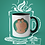 Thumbnail: Mug / Prinsex - Phillip & Charming