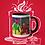 Thumbnail: Mug / Special Edition - LadyTramp (WandaVision)