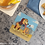 Thumbnail: Set of Coasters / Special edition 1 collection