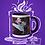 Thumbnail: Mug / Special Edition - Cocktail