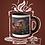 Thumbnail: Mug / Special Edition - Lion King