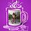 Thumbnail: Mug / Street Fashion - Megara