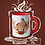 Thumbnail: Mug / Villains - Gaston