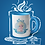 Thumbnail: Mug / Bitch Please - Elsa