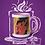 Thumbnail: Mug / Special Edition - Aladdin & Jasmine