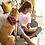 Thumbnail: Unisex T-Shirt / Custom Pet Portrait