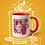 Thumbnail: Mug / DraGlam - Rupaul Mirror