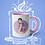 Thumbnail: Mug / Special Edition - Piglet