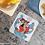 Thumbnail: Set of coasters / Villains collection