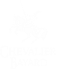 Logo Final Chevalier Bayard_edited.png