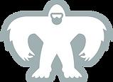 Glacier-Sport-Brand-Yeti.png