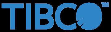 Tibco Logo.png