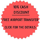 BOOK DIRECT GET 10% CASH DISCOUNT (1)_ed