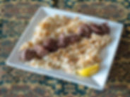 Khalil's - Lamb Kabob (1) _option3.jpg
