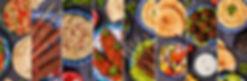multi food PIC copy.jpg