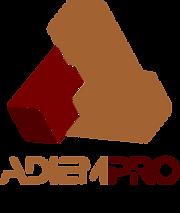 ADIEMPRO Logo 2019 marron.png