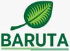 BARUTA.png