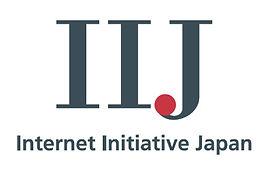 IIJ logo.jpg