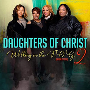 Daughters of Christ